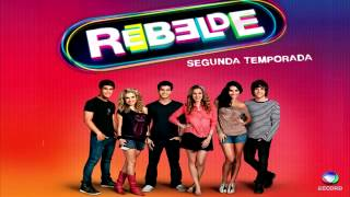 getlinkyoutube.com-CD Rebelde Record - Tanto Faz (Brunna e Mateus ) - 2ª Temporada - @Music_TeenBr