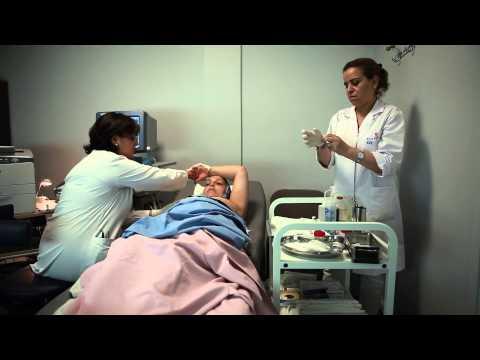 Microbiopsie Mammaire