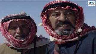 getlinkyoutube.com-المسلسل البدوي شمس البوادي الحلقة 6