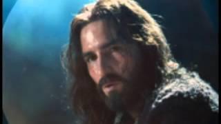 getlinkyoutube.com-O que Jesus Cristo disse sobre o fim dos tempos? 2016 (Incompleto!) Procure Mateus 24 e 25