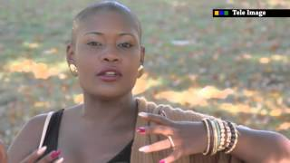 getlinkyoutube.com-Rutshelle talks about her relationship with her Ex, what really happened between them ?