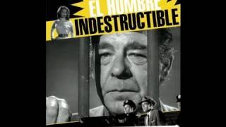getlinkyoutube.com-EL HOMBRE INDESTRUCTIBLE (Indestructible Man, 1956, Full Movie, Spanish, Cinetel)