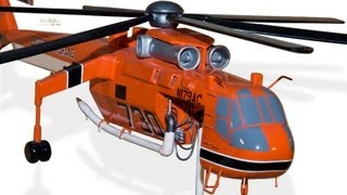 getlinkyoutube.com-FSX HD - Best Helicopter sound ever!