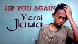 getlinkyoutube.com-NELONGSO (See You Again Versi Jawa) Official Video