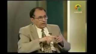 getlinkyoutube.com-د/ فاضل السامرائي -  الفرق بين  الزواج  و النكاح