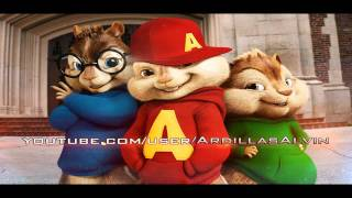 getlinkyoutube.com-Coldplay - Paradise (Chipmunk Version)