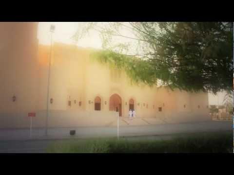 إعلان فيلم بادر قبل أن تغادر  | إنتاج فرقة شموخ منح 2012