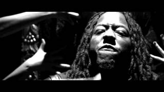 Ace Hood - Root of Evil