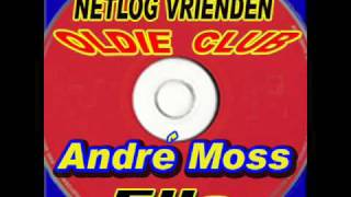 getlinkyoutube.com-Andre Moss - Ella