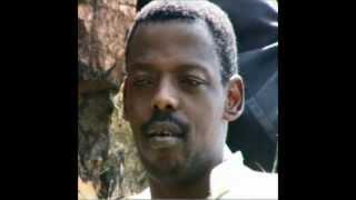 Oleseng shuping PULA TSA LETLHOGONOLO-SENTEBALE LE NNA King of gospel  SOUTH AFRICA GOSPEL HITS width=