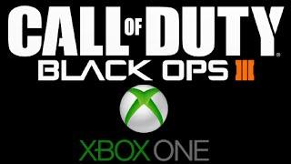 "getlinkyoutube.com-""Call of Duty: Black Ops 3"" Xbox One Gameplay 60fps - Multiplayer Beta"