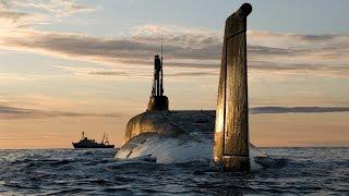 getlinkyoutube.com-«Царь-лодка». Военная приемка