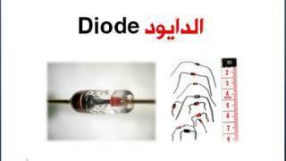 getlinkyoutube.com-في دقائق : الدايود Diode