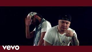 getlinkyoutube.com-Carlitos Rossy - No Te Ilusiones (Remix) ft. Luigi 21 Plus, Jory, J Alvarez
