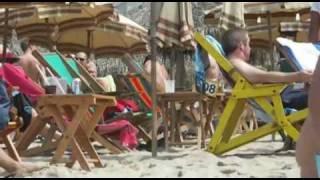 getlinkyoutube.com-Gay Beach in Puerto Vallarta