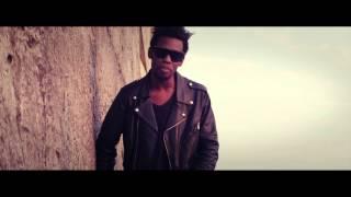 Murkage - Manifesto (ft. Nekfeu)
