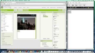 getlinkyoutube.com-How do your program a slideshow in App Inventor?