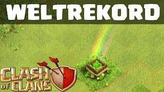 getlinkyoutube.com-JUWELEN WELTREKORD || CLASH OF CLANS || Let's Play Clash of Clans [Deutsch/German HD]