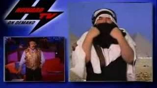 getlinkyoutube.com-Iron Sheik vs Iron Sheik Jr.