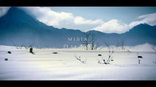 getlinkyoutube.com-MISIA - 白い季節 PV