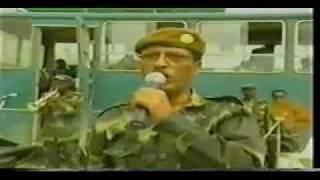 Tilahun Gessesse - Ethiopia