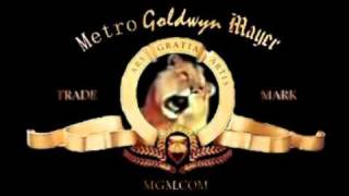 getlinkyoutube.com-Metro Goldwyn Mayer 2008 Logo Variant (NOT REAL)