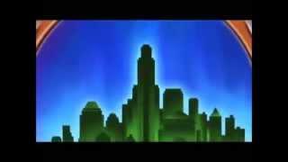 getlinkyoutube.com-Dream Logos: Broadway Video / The Kaufman Company / ABC Studios / Sony Pictures Television