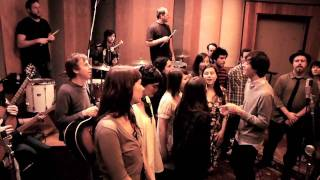 getlinkyoutube.com-The Morning Benders - 'Excuses (Yours Truly Session)'