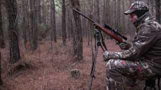 getlinkyoutube.com-MFK WEB-tv Episode #23: Father/Son Coyote Hunt--5 Coyotes