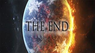 getlinkyoutube.com-نهاية العالم وأحداث يوم القيامة, و نبوة النبي صلى الله عليه وسلم عن المسيح الدجال