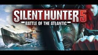 Descargar E Instalar Silent Hunter 5 En Español