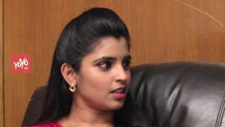 getlinkyoutube.com-Shyamala Comments on Anchors Dress Sense in TV Shows | YOYO TV Channel