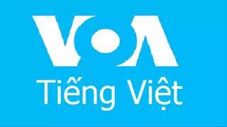 VOA ngày 25/12/2017,Tin tức việt nam và thế giới 25/12/2017, Đài tiếng nói Hoa Kỳ 25/12/2017