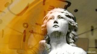 getlinkyoutube.com-Calling Archangel Gabriel (The Writing Muse)