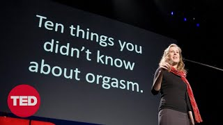 getlinkyoutube.com-10 things you didn't know about orgasm | Mary Roach