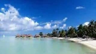 getlinkyoutube.com-Stranger On The Shore - Acker Bilk