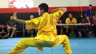 getlinkyoutube.com-Wushu Kung Fu Tournament Costa Mesa 2012