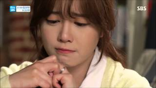 getlinkyoutube.com-Lee Min Ho and Goo Hye Sun MV 2015