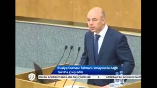 getlinkyoutube.com-Telman İsmayılovun qohumları ANS ə danışdı