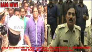 getlinkyoutube.com-BARQ NEWS..REIN BAZAR ROWDY SHEETER ZAFAR PAHALWAN ARRESTED AND SENT TO JAIL IN PD ACT FOR ONE YEAR