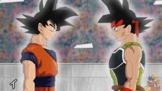 getlinkyoutube.com-Dragon Ball Legendary Capitulo 2 Español
