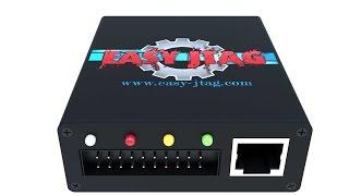 getlinkyoutube.com-Z3x easy jtag или в цеху программаторов прибыло...