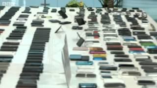 getlinkyoutube.com-HTC One- Can new phone challenge Apple and Samsung