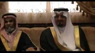 getlinkyoutube.com-ابن العلا الشهراني في الأمير فيصل بن خالد