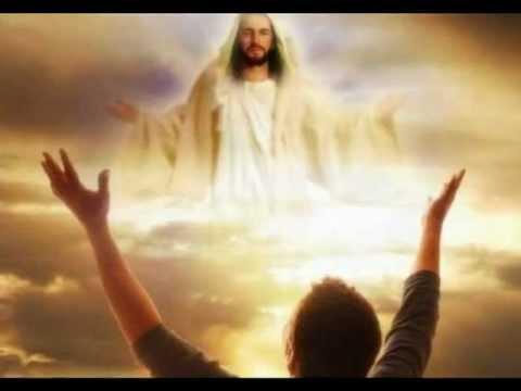 KRISTE BUDI NAŠA RADOST ♫❤ Duhovna Glazba