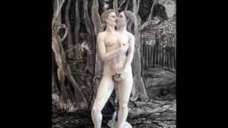 "getlinkyoutube.com-""Hermaphrodites in Art through the Ages"""
