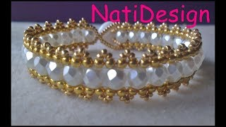 getlinkyoutube.com-PULSERA ALIANZA