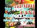 Vp Premier - Lata Mangeshkar - Hawa Mein Udta Jaaye Remix - Barsaat - Memory Lane