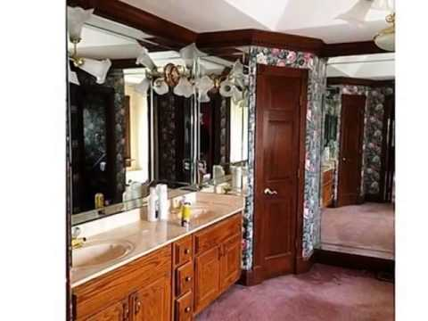 Homes for Sale - 3327 Richards Dr Snellville GA 30039 - Dany Drouin