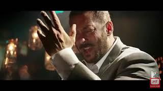 Jag Ghumiya   Full Song   Sultan   Rahat Fateh Ali Khan   Salman Khan   YRF